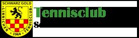 2020-02-28-logo_tc_2020_rework