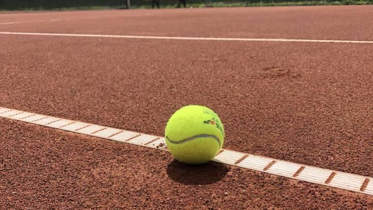 Tennisregeln ab 29.03.2021
