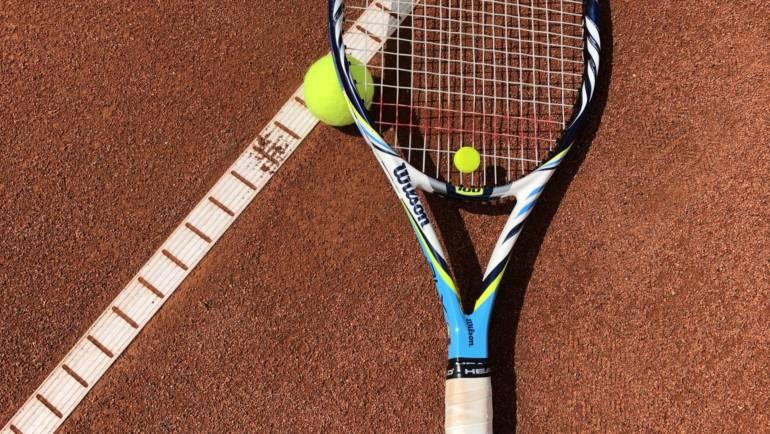 Neue Tennisregeln ab 29.03.2021